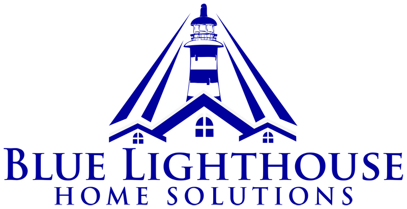 BLUE LIGHTHOUSE HOME SOLUTIONS, LLC